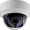 product - cctv cameras