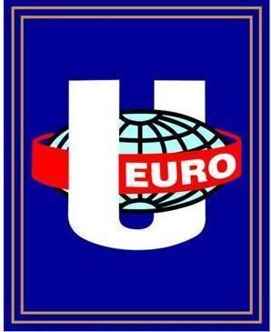 Eurobond Industries Pvt Ltd Lusaka Zambia