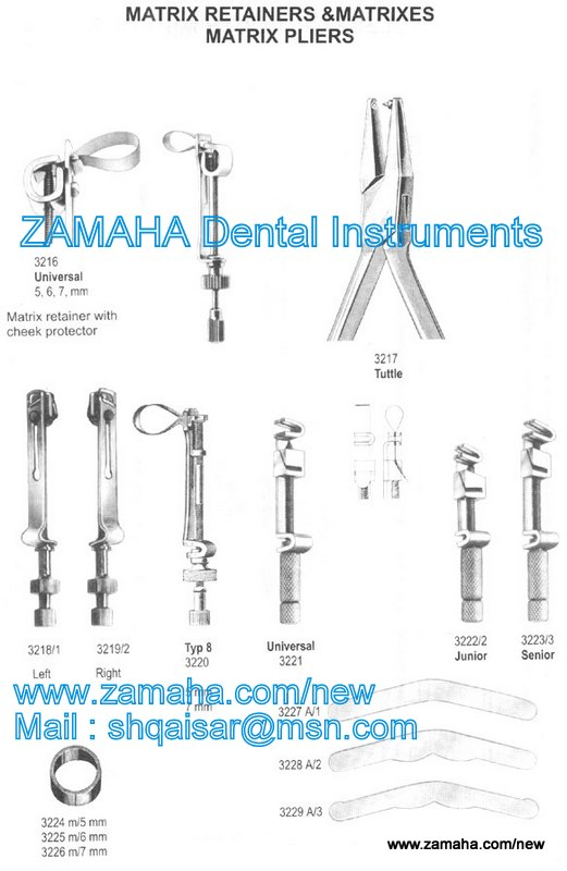 Zamaha Dental Supply Zambia Phone Address