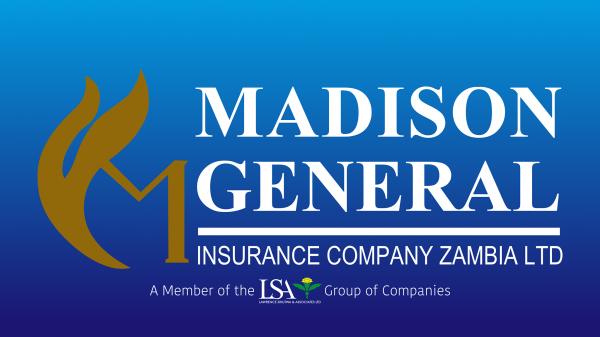 Insurance Companies In Zambia List Of Insurance Companies Zambia