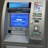product - ATM Machines
