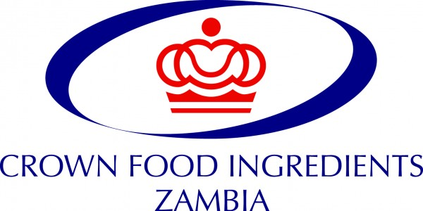Food Manufacturing in Zambia - List of Food Manufacturing Companies