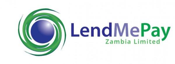Lendmepay Zambia Limited Lusaka Zambia Contact Phone Address