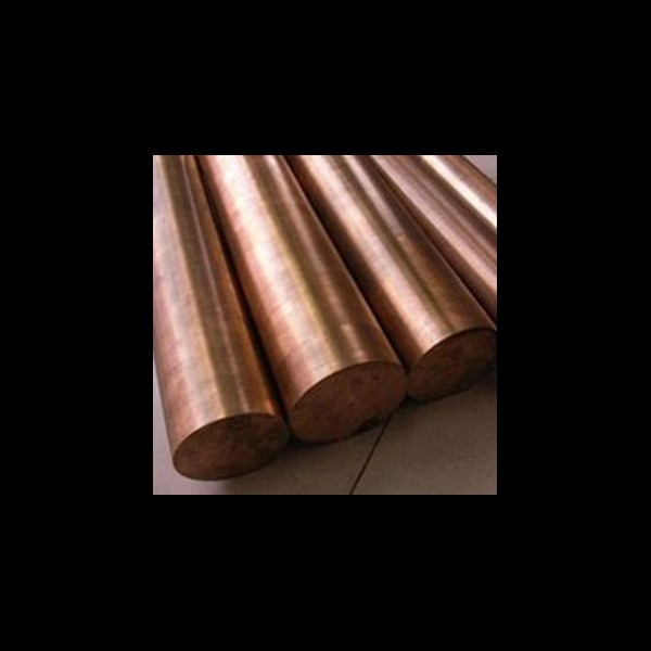 Titanium round bar suppliers - Ariesalloys