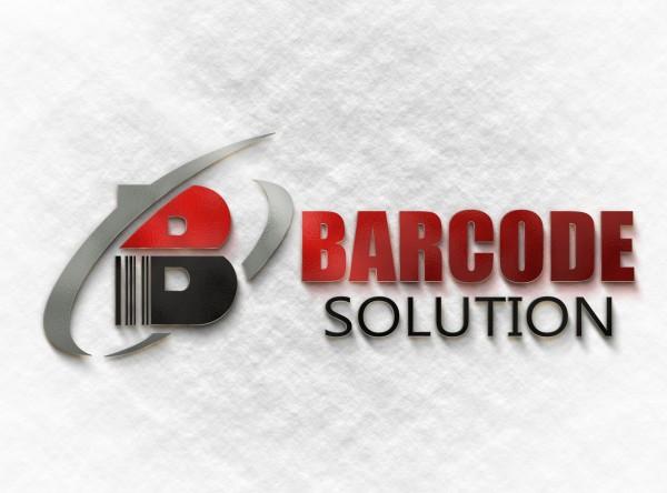 Barcode Solutions Zambia (Lusaka, Zambia) - Phone, Address